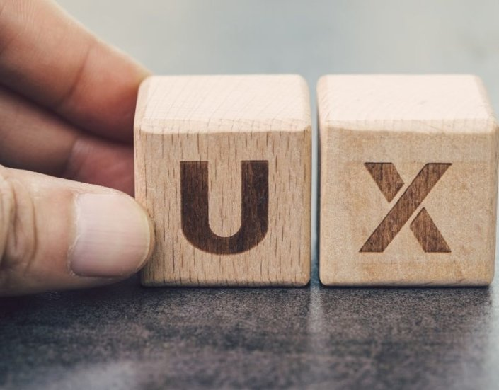 ux agency in Manchester